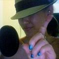 ReneeTakeOver RADIO 9/27/09