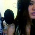 Renee TakeOver RADIO 10/4/09