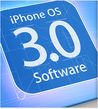 iphone os3.png