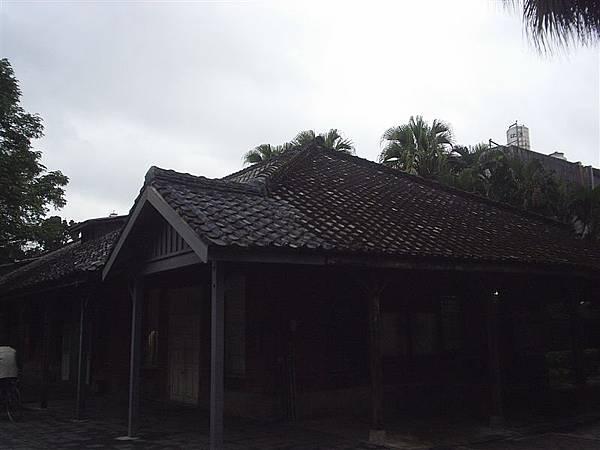 PIC_0003