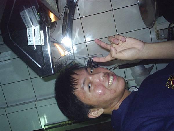 PIC_0035