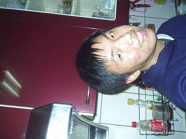 PIC_0041
