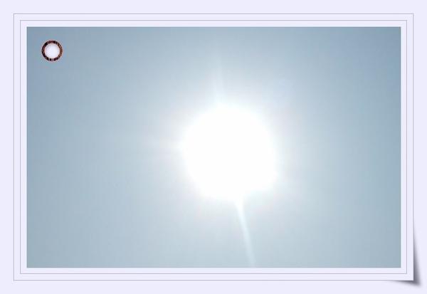 DSCF0933.jpg
