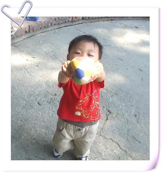 DSCF1795.jpg