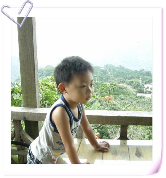 DSCN3934.jpg