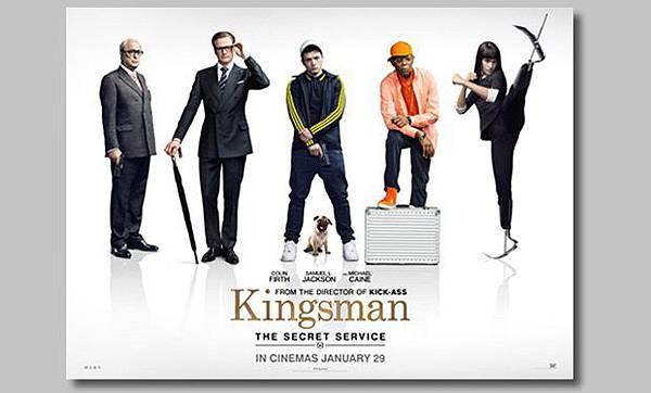 Claim_your_FREE_tickets_to_screenings_of_Kingsman__The_Secret_Service