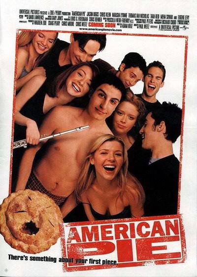 AmericanPie-0.jpg
