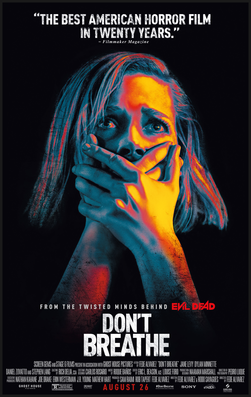 Don%5Ct_Breathe_(2016_film).png
