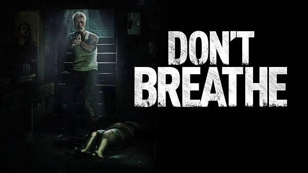 Dont-Breathe-movie-2016-Stephen-Lang.jpg