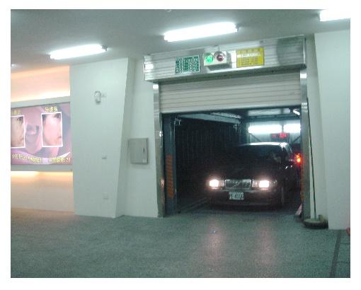 車庫  2.jpg