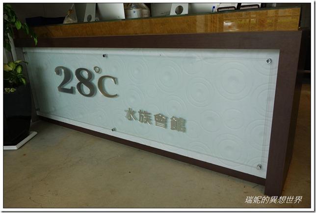 DSC04914