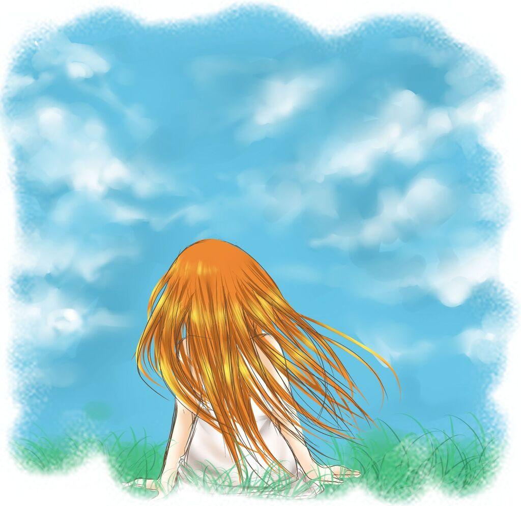 real wind 6(C @@拷貝.jpg