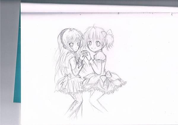小焰AND小圓.jpg