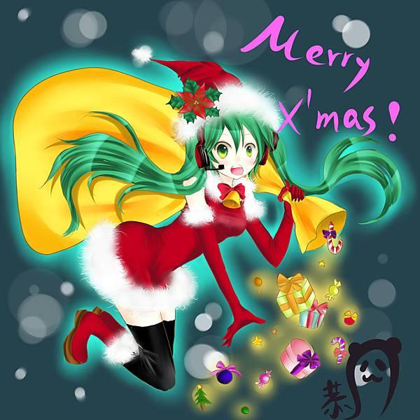 聖誕賀卡!!!!.jpg