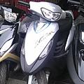 2002-SYM高手26000-01.jpg