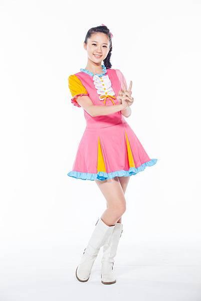 櫻桃姐姐1