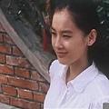 功夫_08