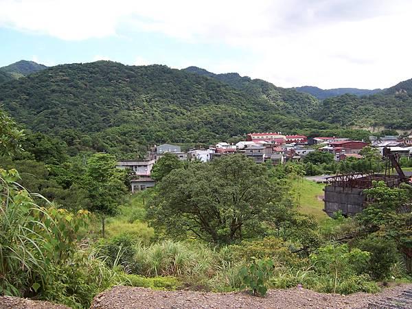 新平溪煤礦-2