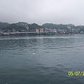 和平島碼頭1
