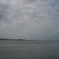淡水河畔2