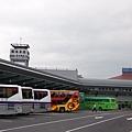 我只是很好奇什麼叫做國道客運台北總站…