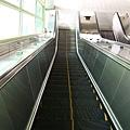 電扶梯之二