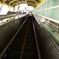 電扶梯之四