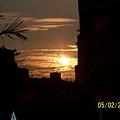 Sunset Bulevard 2