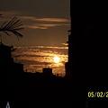 Sunset Bulevard 3