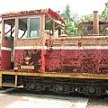 糖鐵火車頭 4