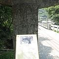 IMG_6699.JPG