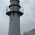 漁翁島燈塔