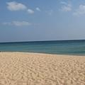 山水沙灘 5