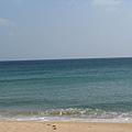 山水沙灘 6