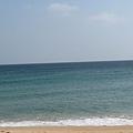 山水沙灘 7