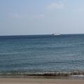山水沙灘 9