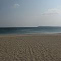 嵵裡沙灘 2