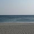 嵵裡沙灘 4