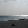 蒔裡沙灘 5