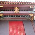 澎湖孔廟 1