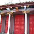 澎湖孔廟 2