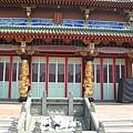 澎湖孔廟 3