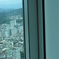 101 35F 窗外 2