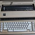 IBM 6715 打字機