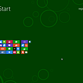 Windows 8 small