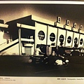 1986年圓山車站
