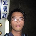 IMG_8463.JPG