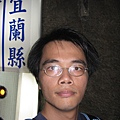 IMG_8465.JPG