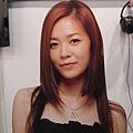 張懸/Sony Music