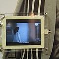 孫燕姿的 iPad MV 牆/美妙音樂